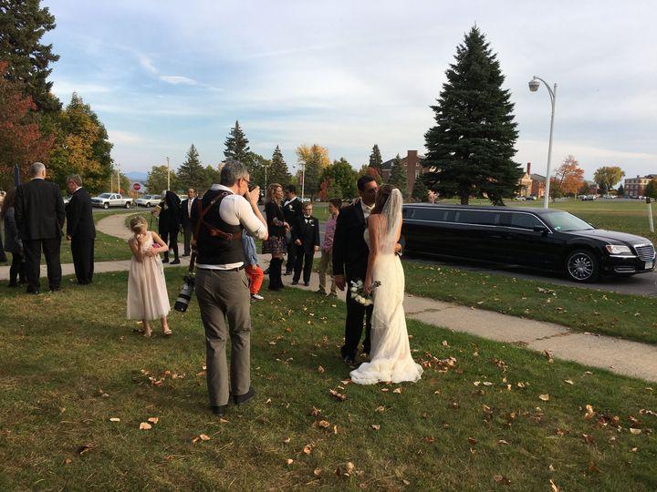 Tmx 1524958666 16ed54182420ece8 1524958661 B199ac5e3618f4d7 1524958630362 31 IMG 5924 Poultney, VT wedding videography