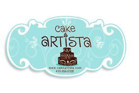Cake Artista