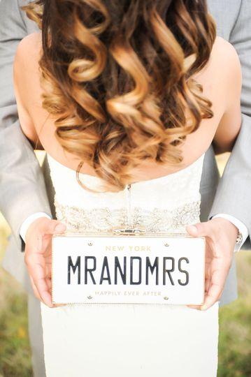 06420e0cd8511477 Paris Wedding 1009