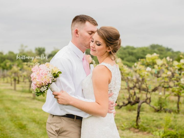 Tmx 1435683958425 Megan Adkins 4 Lexington, Kentucky wedding catering