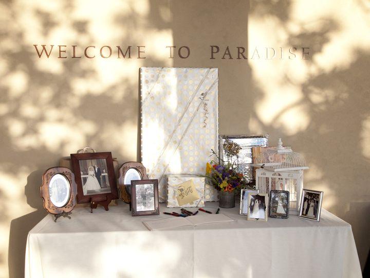 Tmx 1401731847460 0005 Petaluma wedding planner