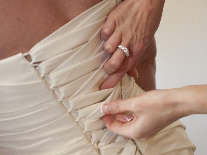 Tmx 1401732274896 0036 Petaluma wedding planner