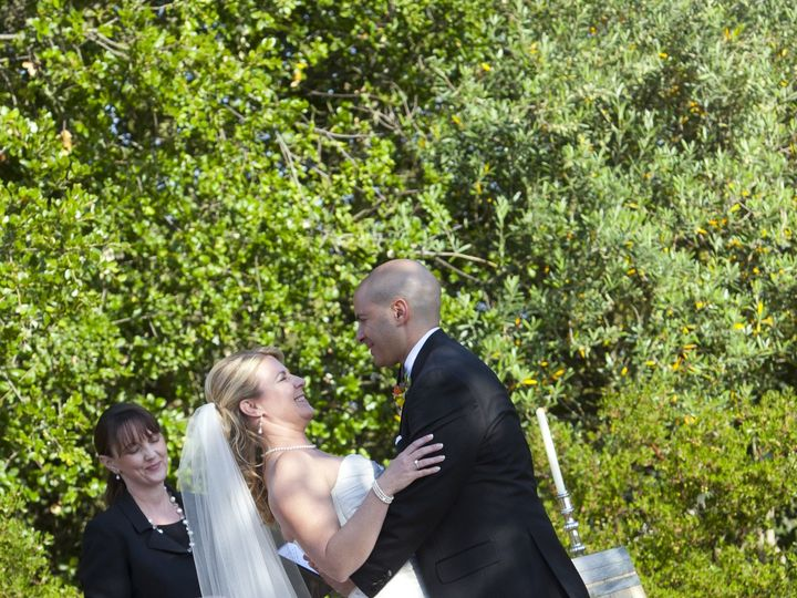 Tmx 1401734817816 0589 Petaluma wedding planner
