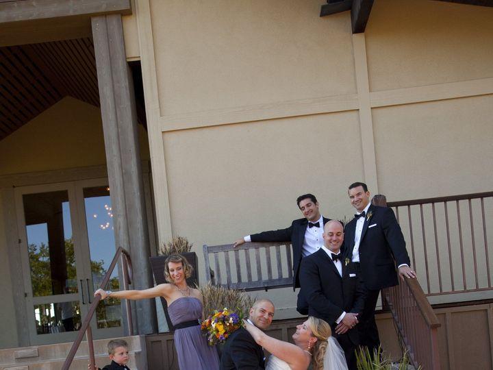 Tmx 1401735163981 0728 Petaluma wedding planner