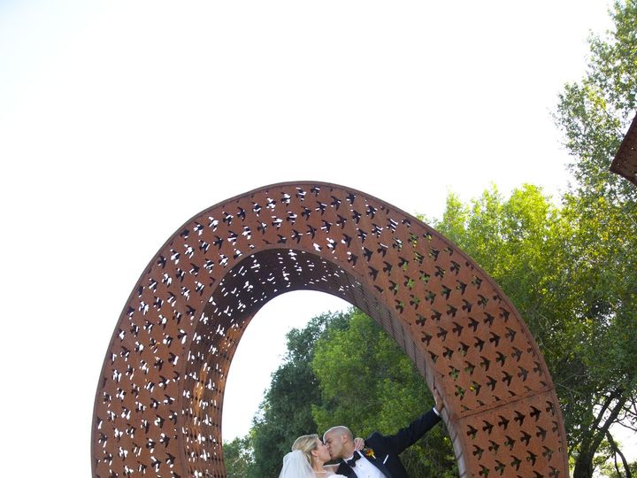 Tmx 1401735652600 0742 Petaluma wedding planner