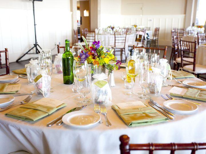 Tmx 1401735958865 0815 Petaluma wedding planner