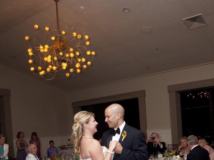 Tmx 1401736632114 1046 Petaluma wedding planner