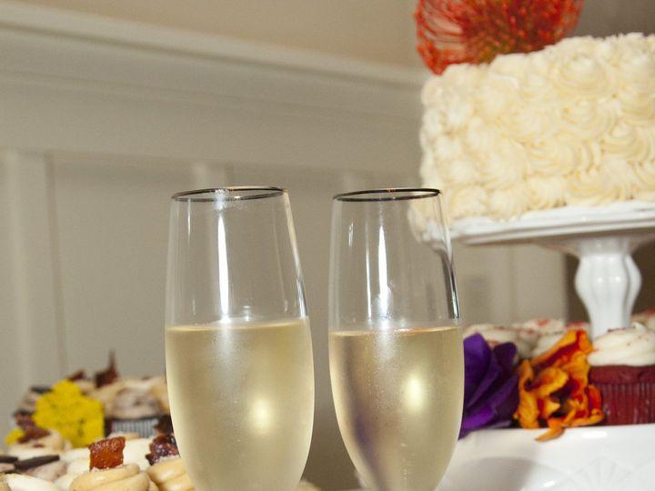 Tmx 1401736807026 1164 Petaluma wedding planner