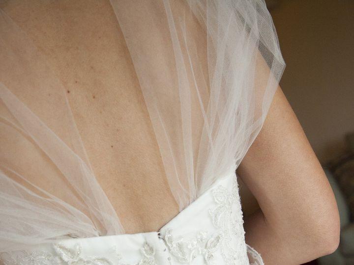 Tmx 1401832135475 Img0028 Petaluma wedding planner