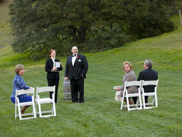 Tmx 1401832782556 Img0324 Petaluma wedding planner