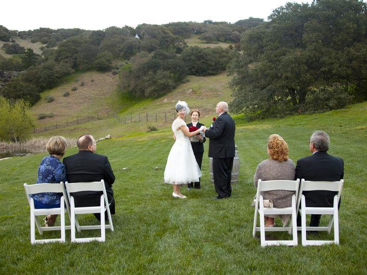 Tmx 1401833215232 Img0353 Petaluma wedding planner