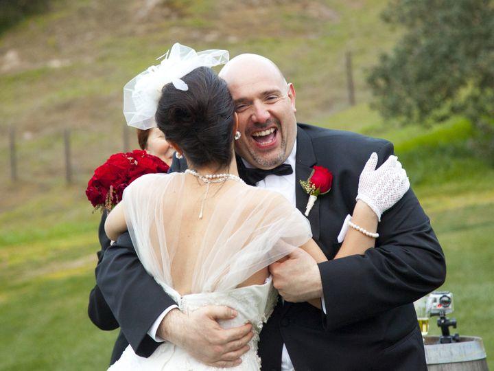 Tmx 1401833338753 Img0403 Petaluma wedding planner