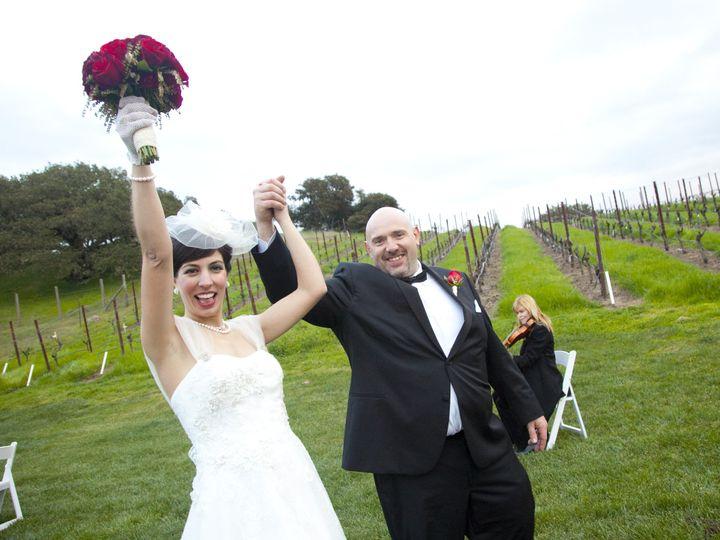 Tmx 1401833491094 Img0419 Petaluma wedding planner