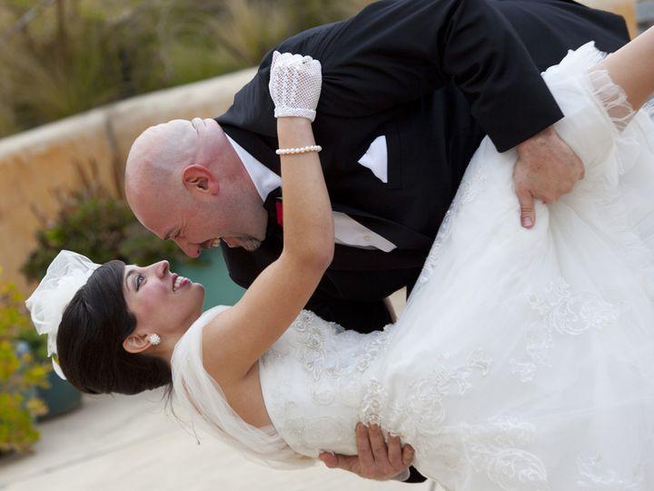 Tmx 1401833788480 Img0269 Petaluma wedding planner
