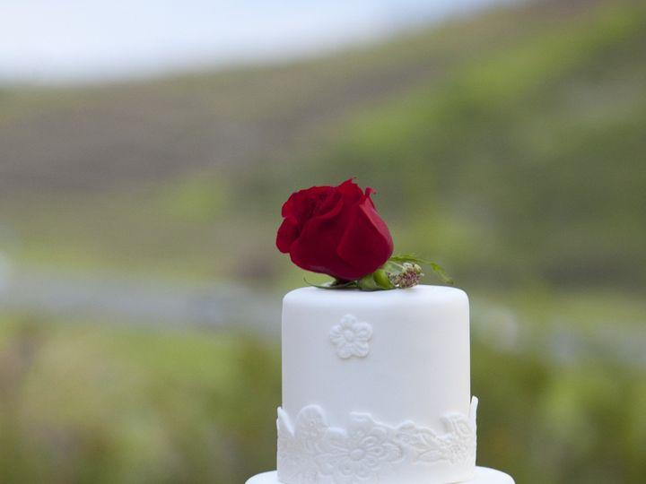 Tmx 1401833937147 Img0426 Petaluma wedding planner