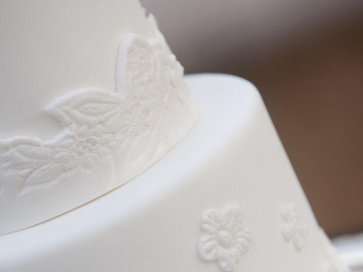 Tmx 1401834009557 Img0427 Petaluma wedding planner