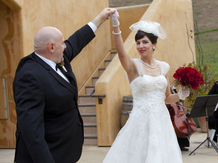 Tmx 1401834295725 Img0173 Petaluma wedding planner