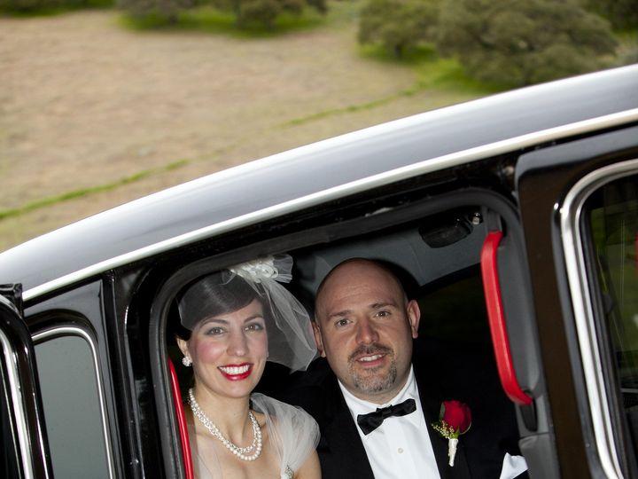 Tmx 1401834554896 Img0095 Petaluma wedding planner