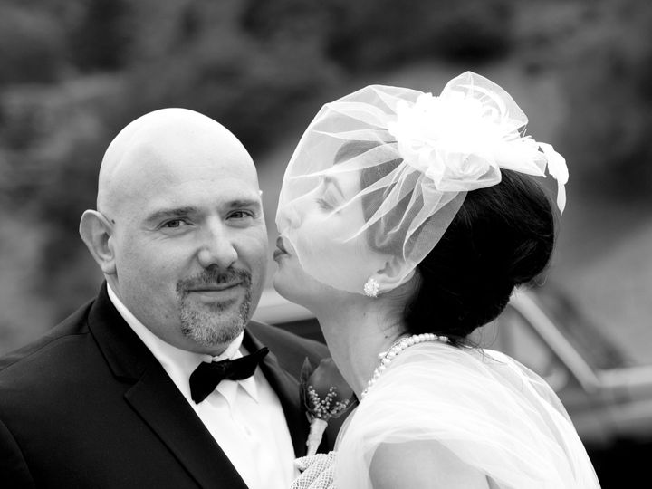 Tmx 1401834705939 0472 Petaluma wedding planner