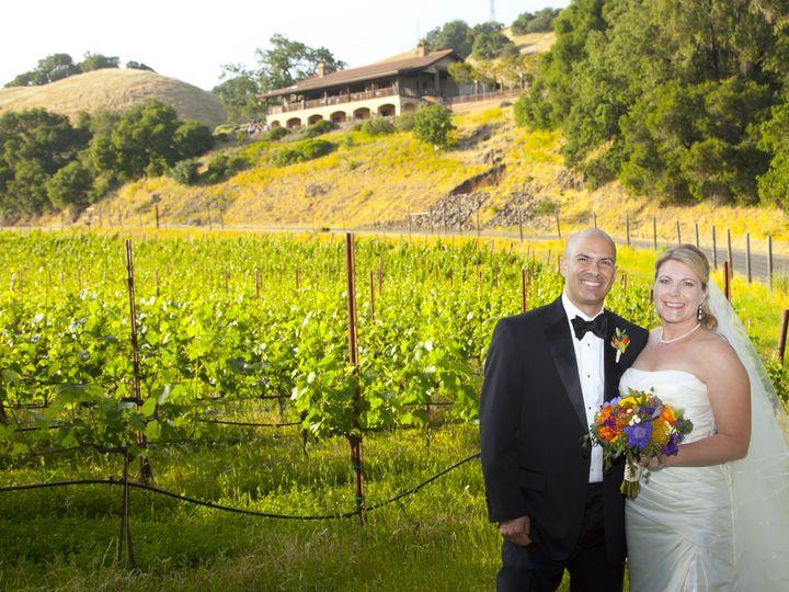 Tmx 1521122859 2fe9f2c1d7387433 1401735802684 0768 Petaluma wedding planner