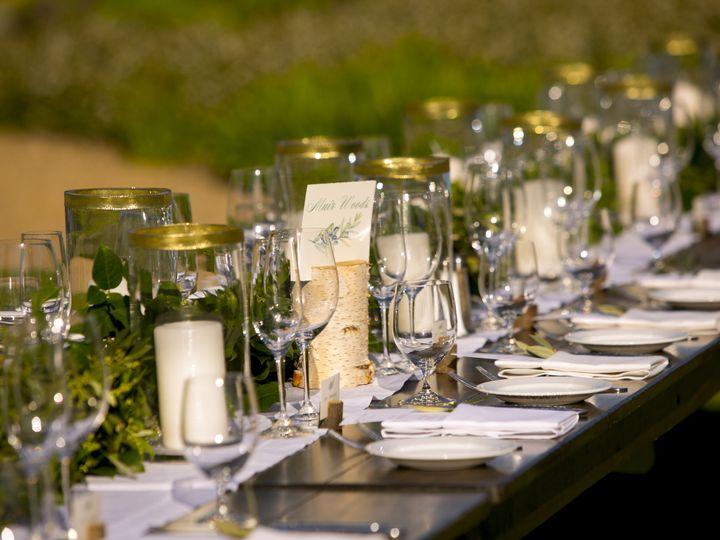 Tmx Img 0458 51 190758 Petaluma wedding planner