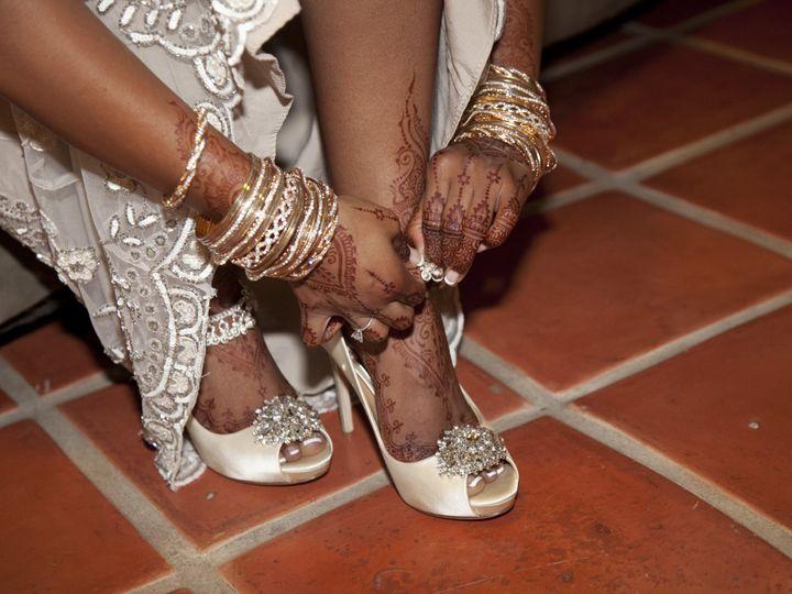 Tmx Iw Henna Hands Feet 51 190758 Petaluma wedding planner