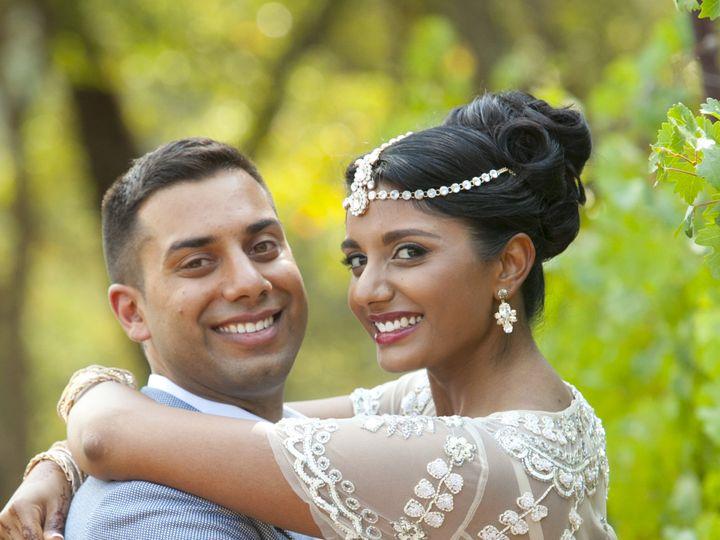 Tmx Iw Priya Rohil 3 51 190758 V1 Petaluma wedding planner