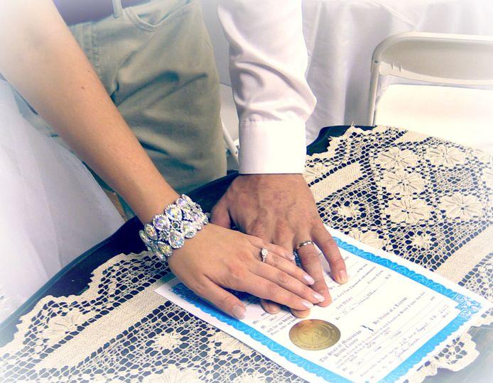 9cb48f4bfe8e9666 1524104961 44af051a0472a3de 1524104949864 1 Wedding Certificat