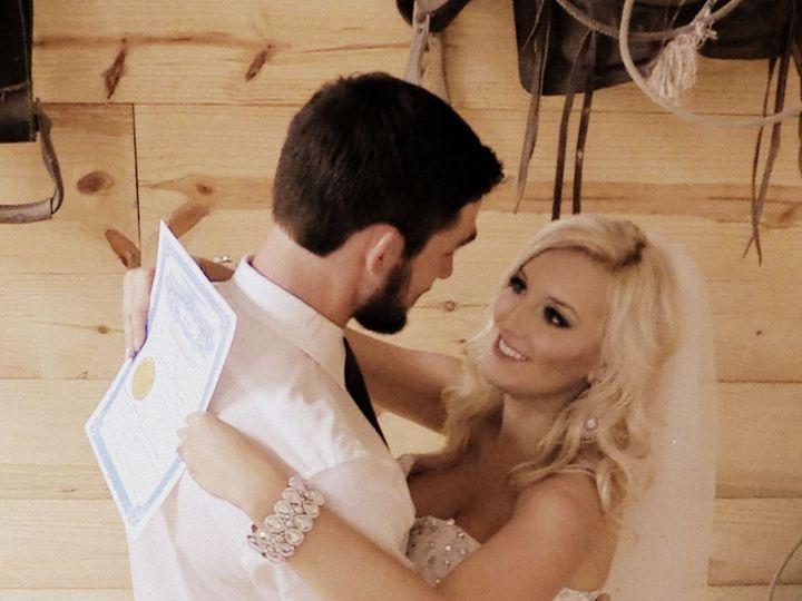 Tmx 1524105158 1c91899277fd761f 1524105156 Dcbea0305202837a 1524105133486 3 Brock   Emily Marr Florence, MS wedding videography