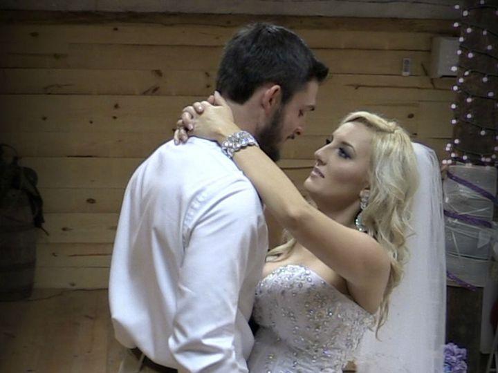 Tmx 1524105158 1d3850809cb4785b 1524105157 00202ceee1c1ae93 1524105133487 4 Couple Dance  Florence, MS wedding videography