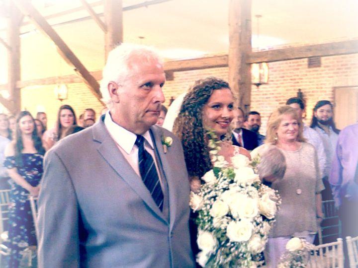 Tmx 1524105158 D3c8cd41f72ffd77 1524105157 95de4abf7c76b968 1524105133488 6 Senneff Wedding Fa Florence, MS wedding videography