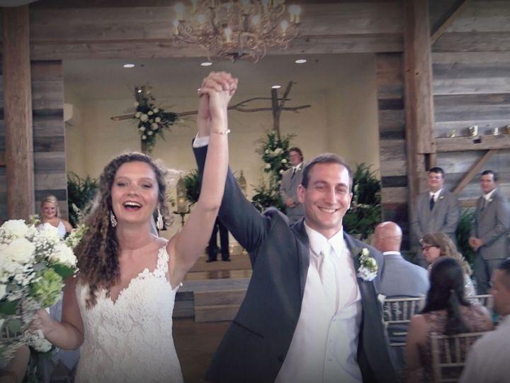 Tmx 1524105198 791346d8ce3da35c 1524105197 Bcaceb1eca0f1710 1524105188550 7  Now   Forever  Ca Florence, MS wedding videography