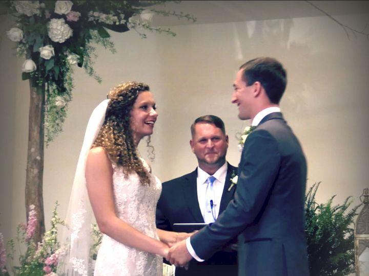 Tmx 1524105268 1d6f0ffa91727c7e 1524105266 8f0d478411cc226d 1524105241889 9  Now   Forever  Ca Florence, MS wedding videography