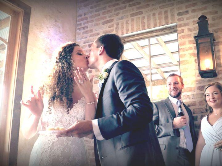 Tmx 1524105268 Db3d8641349e420f 1524105266 B4d8ee8ff1a0de99 1524105241888 8  Now   Forever  Ca Florence, MS wedding videography