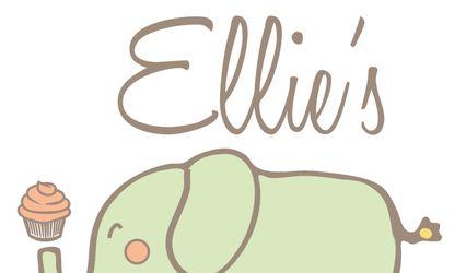 Ellie's Gluten Free Bakery