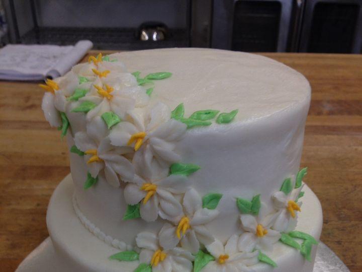 Tmx 1416190051421 0156568d4ee9ca502374cd1ef294a2c93be98db1ab Fairport wedding cake