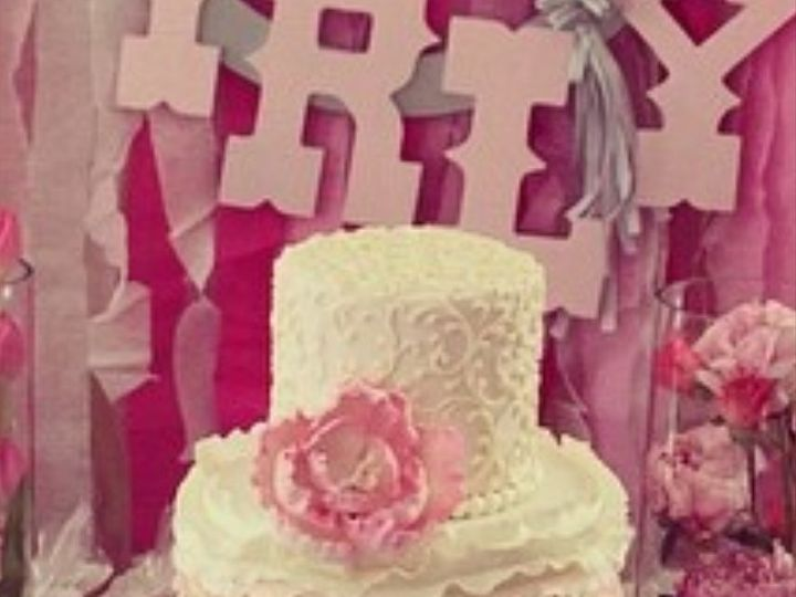 Tmx 1416190115914 Img1381 Fairport wedding cake