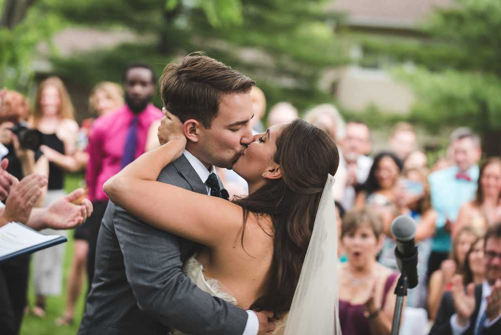 Creatively Yours Wedding & Event Planning