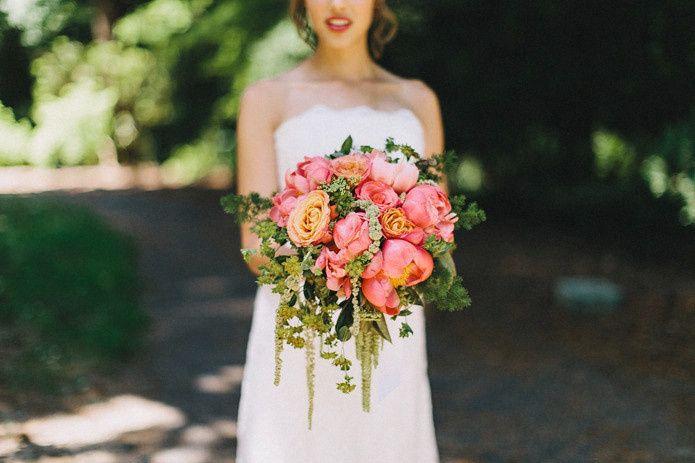 Tmx 1427779848625 Emilybridal Portland wedding florist