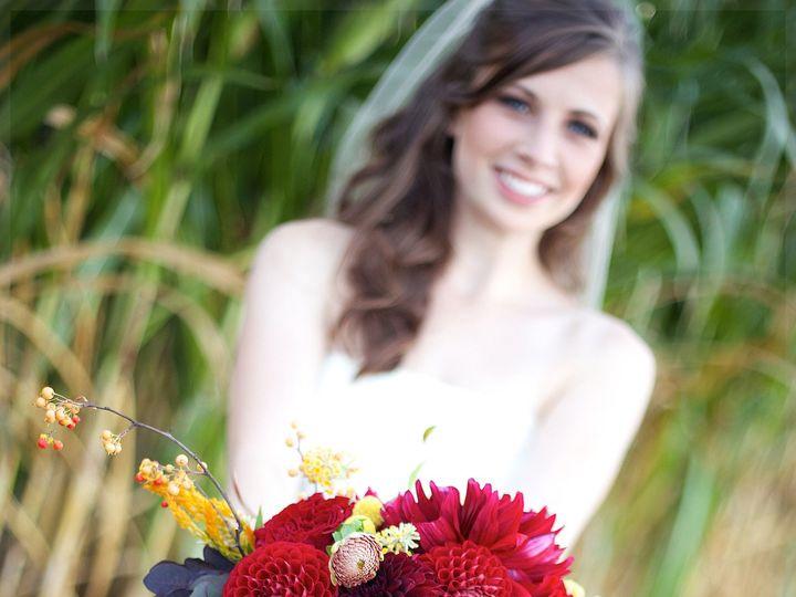 Tmx 1427780189109 Img3726 Portland wedding florist