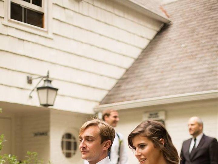 Tmx 1453832572583 1218200610154334507087222511303391n Portland wedding florist