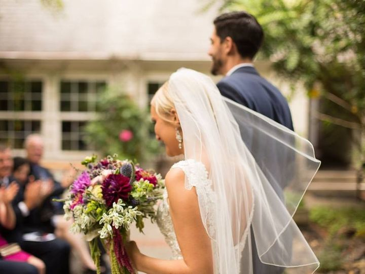 Tmx 1453832624233 804582101543345070672221814322915n Portland wedding florist
