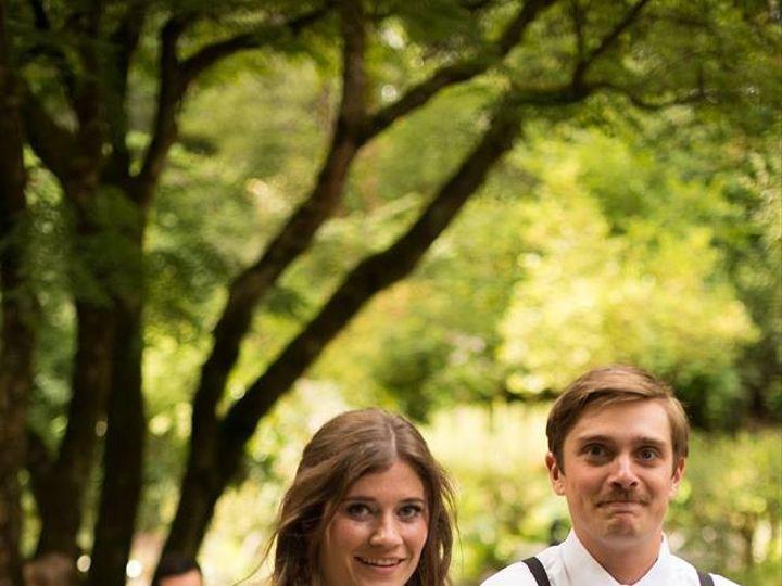 Tmx 1453832645183 80458510154334507062222869253438n Portland wedding florist