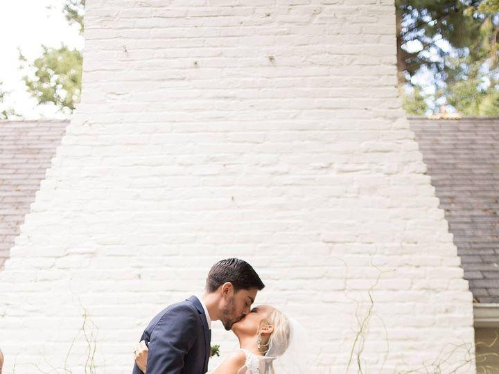 Tmx 1453832665320 12171975101543345039122221240729834o Portland wedding florist
