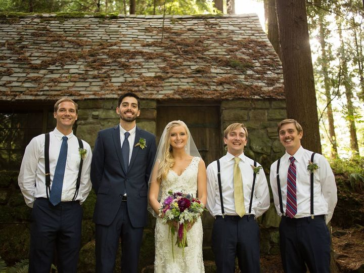 Tmx 1453832751058 12186206101543345069772221076045610o Portland wedding florist