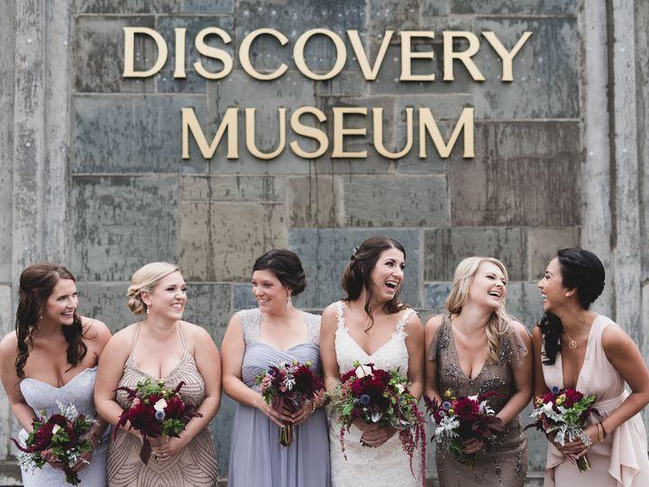 Tmx 1453833071781 Kcphoto Laurenevan 062 Portland wedding florist
