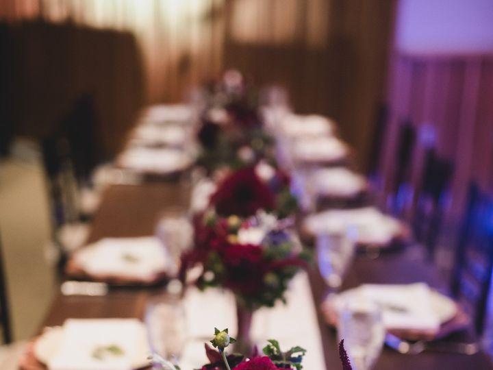 Tmx 1453833237198 Kcphoto Laurenevan 348 Portland wedding florist