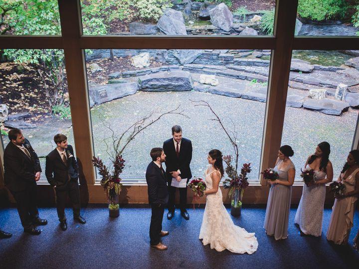 Tmx 1453833356002 Kcphoto Laurenevan 290 Portland wedding florist
