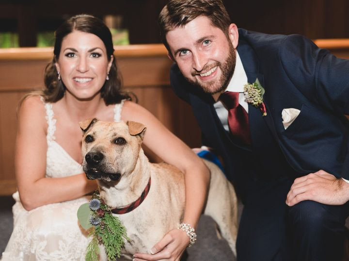 Tmx 1453833398891 Kcphoto Laurenevan 273 Portland wedding florist