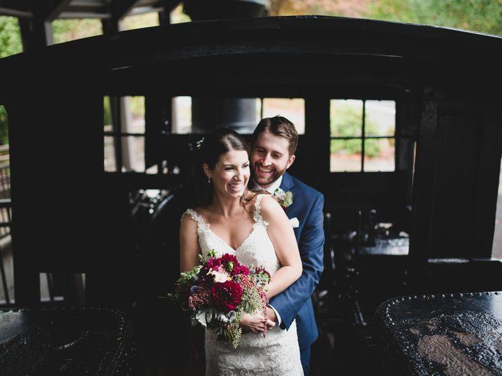 Tmx 1453833548671 Kcphoto Laurenevan 183 Portland wedding florist